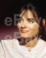 UFO (TV) Sonia Fox 10x8 Photo