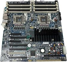 HP Z800 591182-001 Dual LGA1336 Workstation Motherboard DDR3 SDRAM