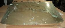 A848 - PARABREZZA WINDSCREEN WILDSCHIELD - PEUGEOT 104