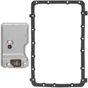Auto Trans Filter Kit-Premium Replacement ATP B-101 12,000 Mile Warranty