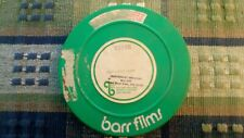 THE POKY LITTLE PUPPY  (1970s) - 16mm Original Cartoon - Partly Faded - Good