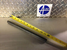"1-1/2"" Hot Rolled Mild Steel ROUND Rod bar. A36 prime new one foot."