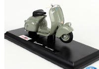 MAISTO 1:18 Vespa 98 1946 MOTORCYCLE BIKE DIECAST MODEL TOY NEW IN BOX