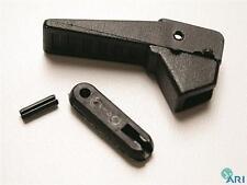 Sports Parts Inc Choke Lever Repair Kit - 05-921-01