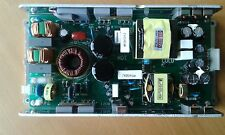 KB-6150  Power Supply LCD TV THOMSON