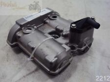 09 Suzuki V-Strom VStrom DL650 REAR HEAD VALVE COVER