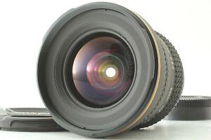 *NEAR MINT* TOKINA AT-X PRO Aspherical 20-35mm F/2.8 For Nikon AI-S MOUNT #JAPAN