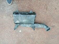 Mercedes vito w639 2004-2010 air box