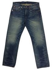 Ralph Lauren Polo Mens Classic Fit 867 Denim Jeans Stratford New