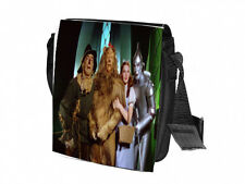 The Wizard Of Oz  shoulder Small  bag!