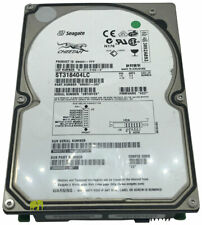 "Sun 390-0038 Seagate ST318404LC 18.2GB 3.5"" 10000 RPM Single Ended Ultra-1 SCSI"