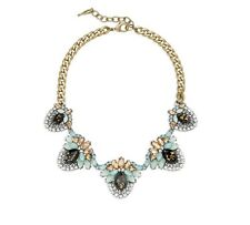 Chloe and Isabel Trevi Statement Necklace -  N391 -  RETIRED / NEW