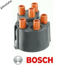 Genuine Bosch 1235522405 Distributor Cap 034905207B