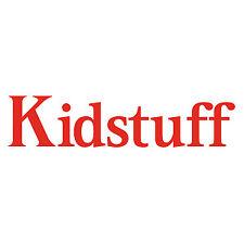 KidstuffAU