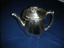 Schöne WMF Tee-, Kaffeekanne, 1,5 Liter