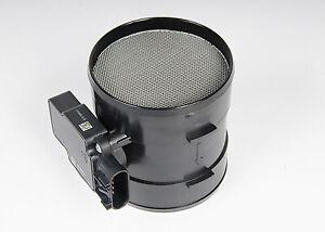 Genuine GM Air Mass Sensor 19332972