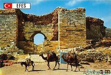 BR431 Turkey Efes Sen Jan gate