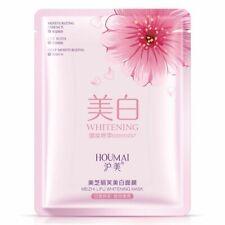 Facial Mask Skin Care Cleaning Moisturizing Anti Wrinkle Whitening Nourishing