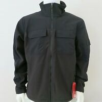 THE NORTH FACE Men's Salinas Fleece Full Zip Jacket MSRP $169 sz M L XL XXL
