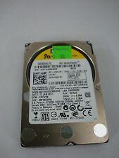 "Western Digital VelociRaptor 80GB Internal 10000RPM 3.5"" (WD800HLFS) HDD"