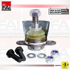FAI LOWER BALL JOINT SS692 FITS FORD GALAXY 1.9 2.0 2.3 2.8 SEAT ALHAMBRA SHARAN