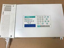 Fracarro FRPRO10 Amplificateur Programmable 6 entrées/1sortie, gain UHF: 43dB