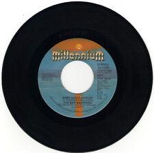 Funk Vinyl-Schallplatten