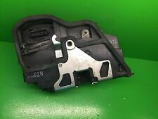 BMW 5 E60 CLASS LOCK FRONT RIGHT SIDE DOOR 7154628