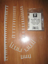 Wilson N5 98 B&G Replacement Parts - Wrg7505