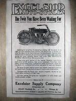 BMW Motorcycle Schnellstes Motorrad Der Welt  Sharp Quality Printed Car Poster!!