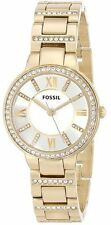 Fossil Casual Wristwatches with 12-Hour Dial