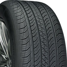 2 NEW 205/55-16 CONTINENTAL  PRO CONTACT TX 55R R16 TIRES 34569