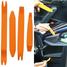 Car Audio Door Removal Tool for Opel Astra H G J Insignia Mokka Corsa Renault