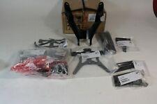 Ducati Monster 1200 1200s 821 Stripe and Dark Number Plate Holder 97380141B