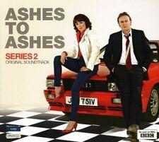 Serie televisive