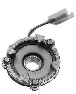 Zündung Sensor Opel : InterMotor 14013