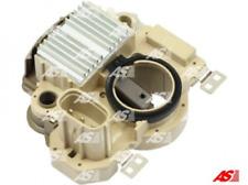 Generatorregler für Generator AS-PL ARE5092