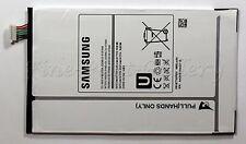 "OEM VERIZON SAMSUNG GALAXY TAB S 8.4"" SM-T707V REPLACEMENT BATTERY EB-BT705FBU"