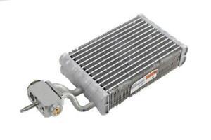 Genuine GM Evaporator Core 84358044