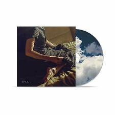 Tycho - Weather [CD] Sent Sameday*