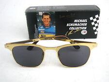Gafas de sol Sunglasses original michael schumacher Collection benetton NP 149,-