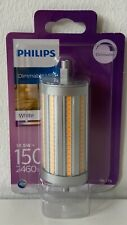 Philips Spot 150W R7S Stabform LED-Beleuchtung - Warmweiß (64669100)