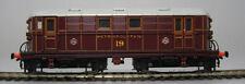 Heljan Standard Plastic OO Gauge Model Railway Locomotives