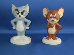 Wade Tom & Jerry - Limited Edition (1500)