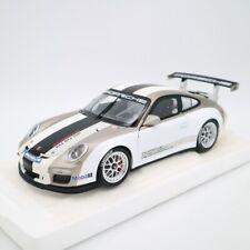 Porsche 911 GT3 Cup Dealer Edition Minichamps 1:18