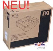 HP PAPIERSCHACHT PAPIERKASSETTE KASSETTE PAPIERFACH Q7556A f LASERJET 3390 3392