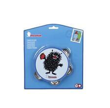 Moomin Stinky Tambourine *New