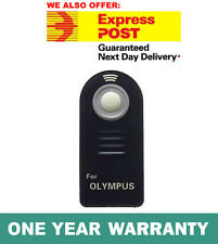 New Wireless remote control for Olympus E450/E650/E520E/E420/E1/E10/E20/E30/E410
