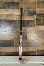 "STX Rebel Fiberglass Field Hockey Stick 36"""