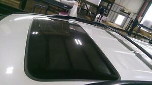 2006-2012 Toyota Rav-4 RAV4 Sunroof Glass Window OEM Sun Roof Moon Roof
